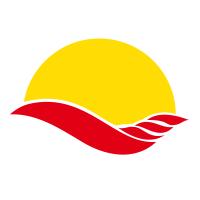 کیش-ایر
